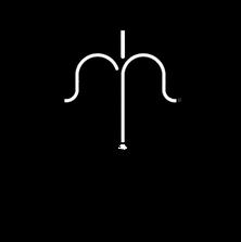 Bogle Ltd Logo