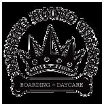 BHV Logo.png