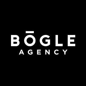 The Bogle Agency.jpg