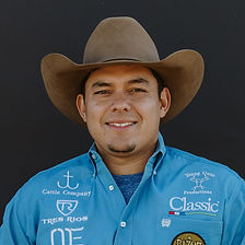 Smarty Pro Team Jonathan Torres - 1.jpg