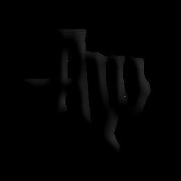AW-Watermark - Black 02.png