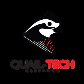 Quail-Tech Alliance Logo
