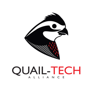 Quail-Tech Alliance Logo