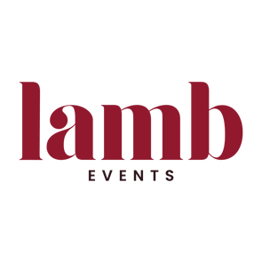 LAMB Events Logo