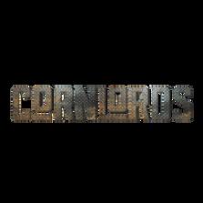 CORNLORDS Logo