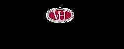 Village Home logo-01.png