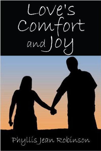 Love's Comfort and Joy