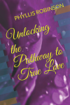 KDP_PRINT_BOOK_Unlocking the Pathway to