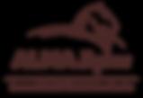 alma-equus-logo-final-marrom-01.png
