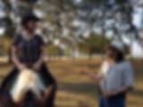Screen Shot 2019-11-22 at 15.46.13.png