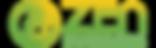 logo-zenbusiness.png