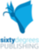 sixtydegrees publishing logo draft 1_edi