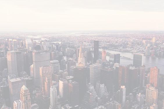 City%20Skyline_edited.jpg