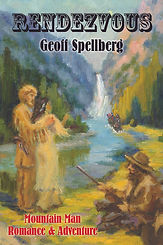Rendezvous-Spellberg cover.jpg