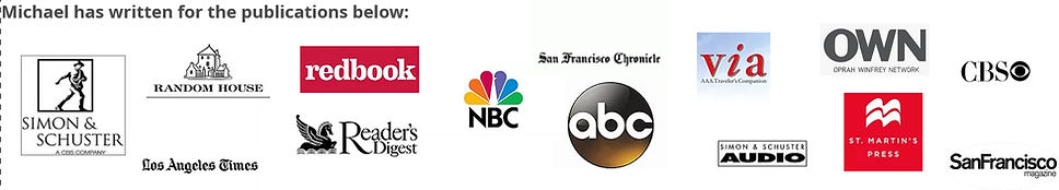 Publication Logos.jpg