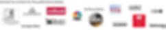 Updated Logo Screenshot.png