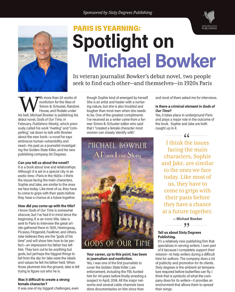 Bowker PW article-native.jpg