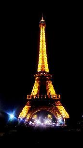 Paris Michele IMG_20150420_002646.jpg