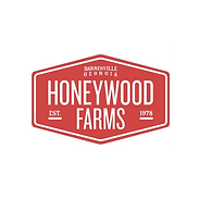 Honeywood small logo.png