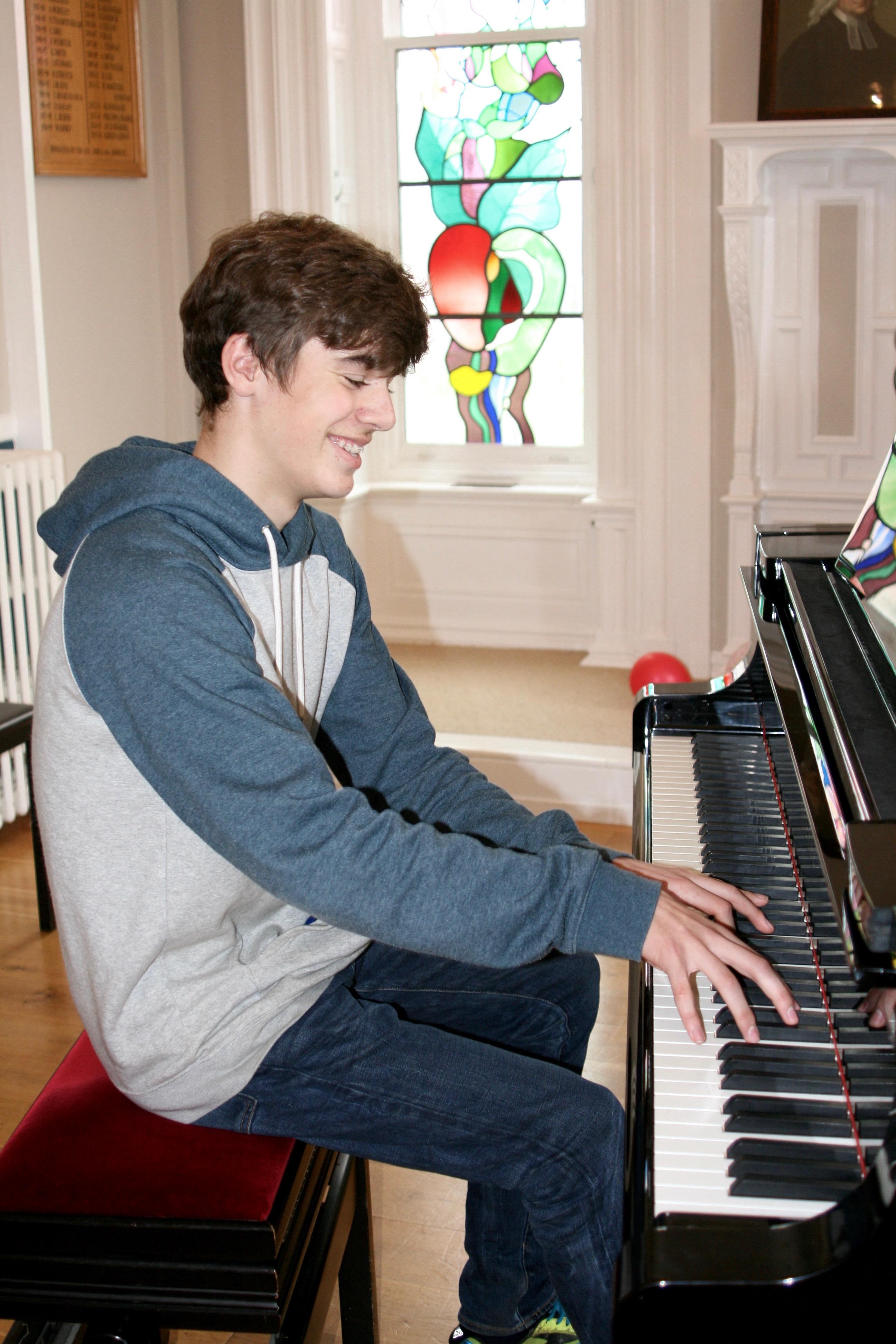 piano copy 3