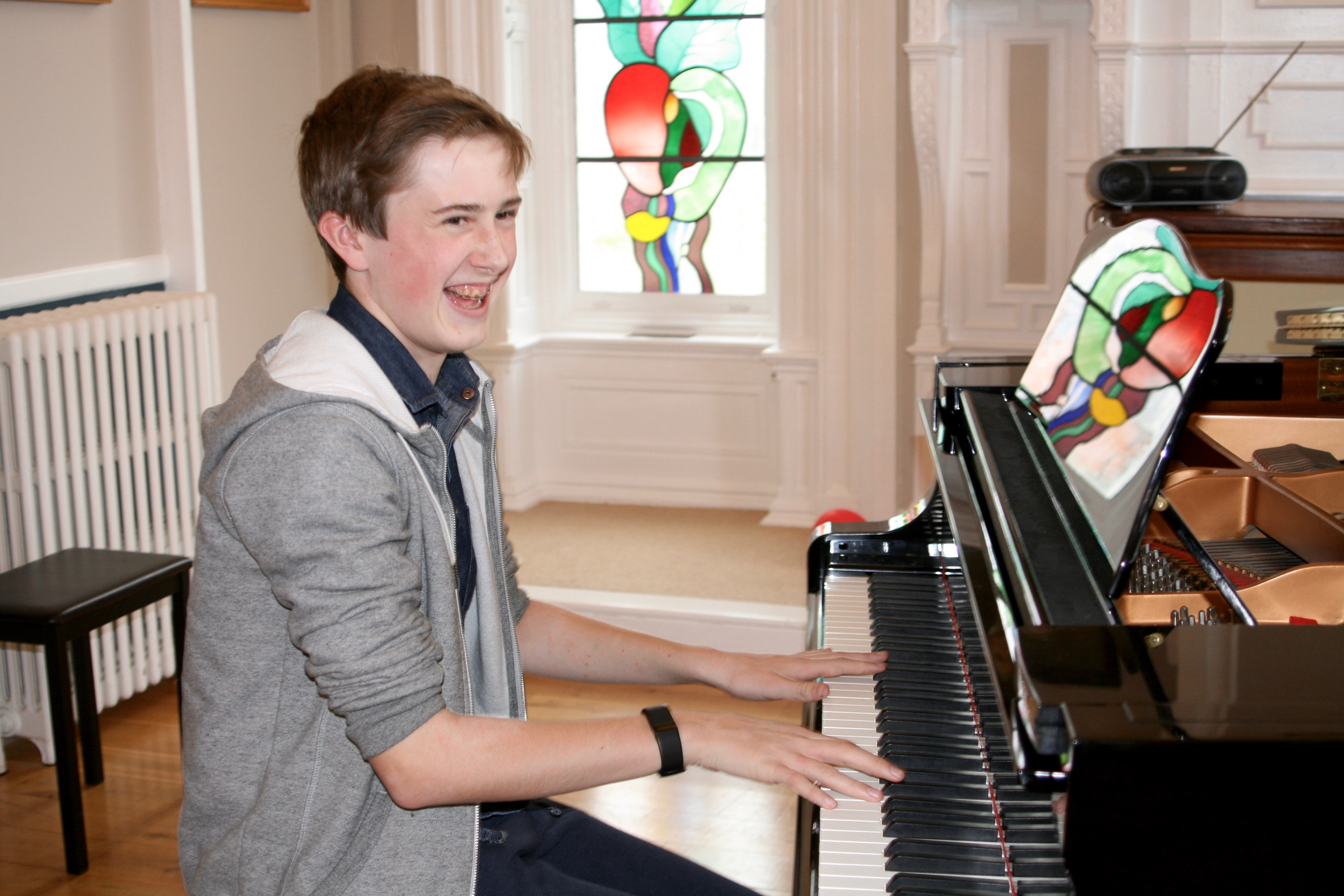 piano copy 2