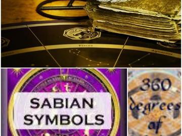 This Week's Astrology & Tarot