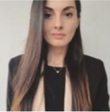 Natalie Gamboa