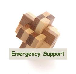 EmergencySupport.jpg