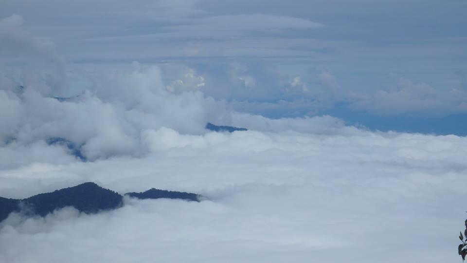 Cloudscape from Cerro de la Muerte Eric Baudry.jpg