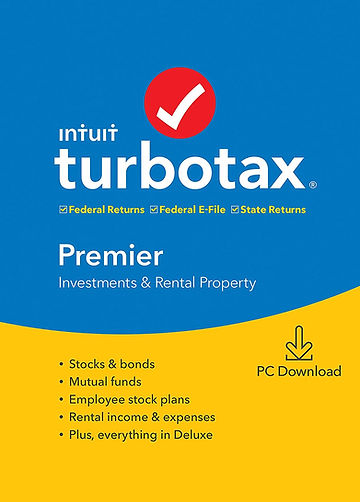 TurboTax Premier 2019.jpg