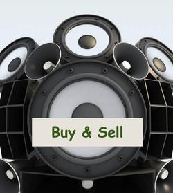 Buy&Sell.jpg