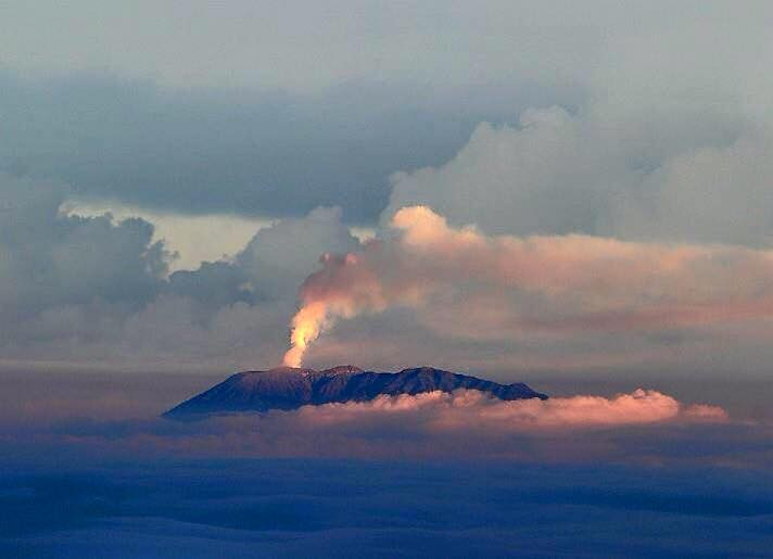 Volcan turrialba desde Chirripo.jpg