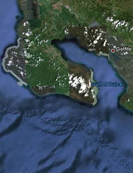 osa-peninsula.jpg