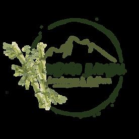 Indigo Bambu (1).png