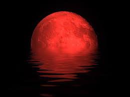 BloodMoon-LunarEclipse.jpg