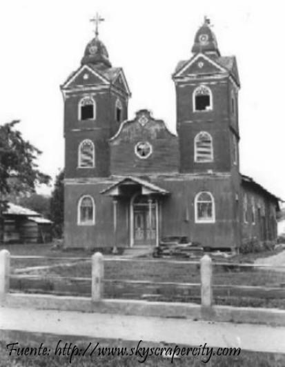 old-iglesia-pz1.jpg
