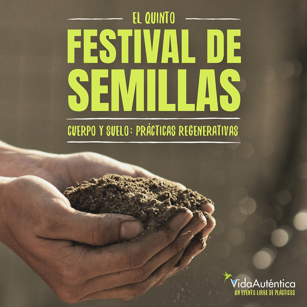 Festival de Semillas