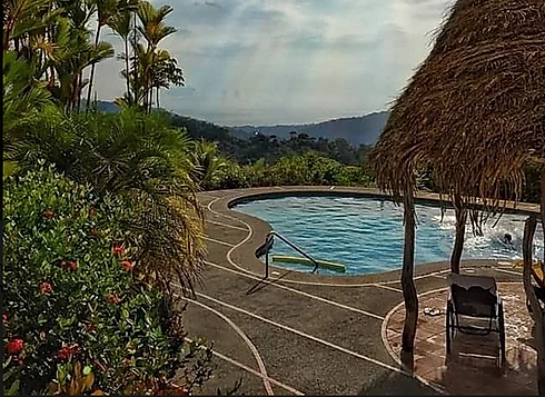 Properties For Rent or Sale in Costa Rica