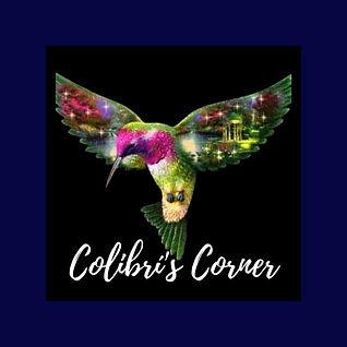 colibri-black-blue.jpg