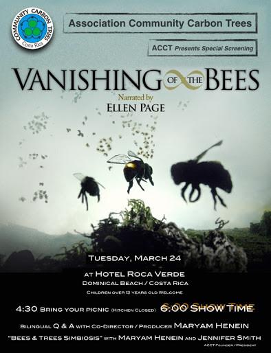 vanishing bees.jpg