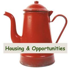 Housing&Opps.jpg