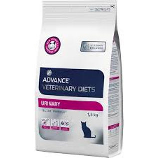 Advance Vet Urinary