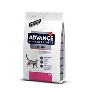 Advance Vet Cat Urinary 3kg