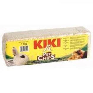 KIKI Serrín 1kg