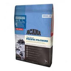 Acana Singles Pacific Pilchard 11.4kg
