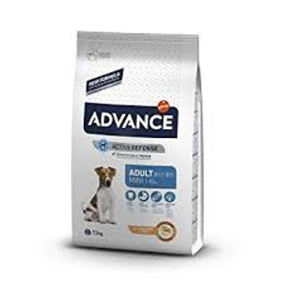Advance Mini Adult 3kg