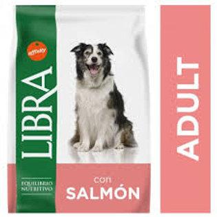 Libra Salmon 3kg