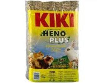 KIKI Heno 1kg