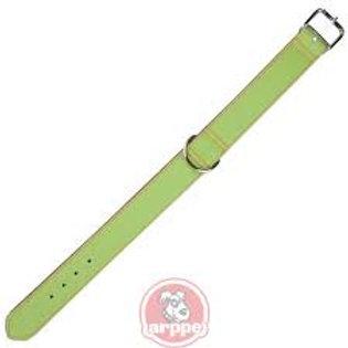 Collar Cuero Arppe XS-XL