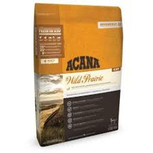 Acana Gato Wild Praire Pollo Sin Cereales